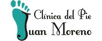 logo_podologo_el_espinar_home
