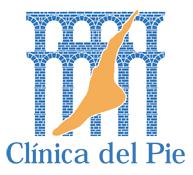 Clínica del Pie Segovia